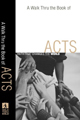 WT-Acts