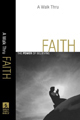 WT-Faith