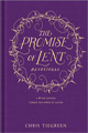 Lent-cover