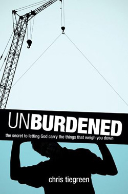Unburdened-medium