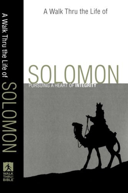 WT-Solomon-medium